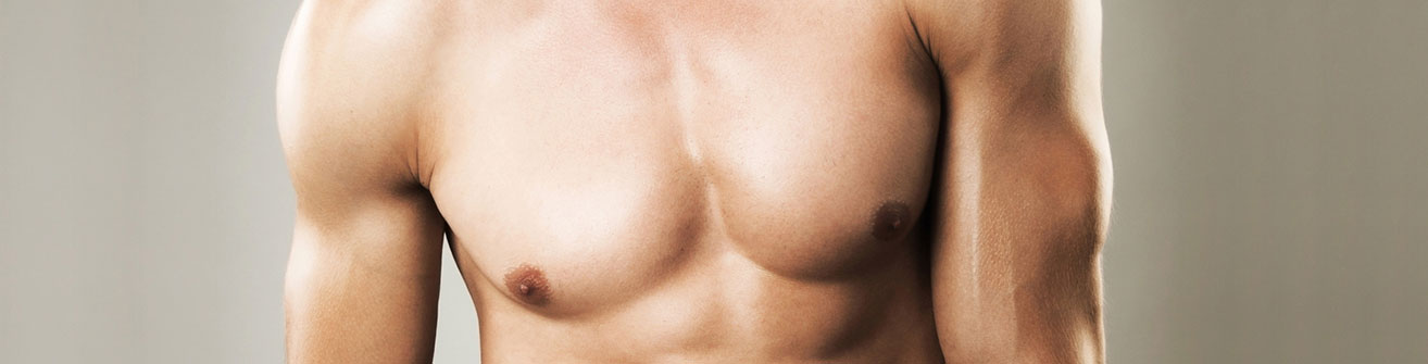 Gynecomastia Treatment NYC | Gynecomastia New York City